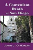 A Convenient Death at San Diego