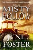 Misty Holllow