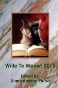 Write to Meow 2015