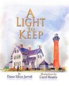 A Light to Keep