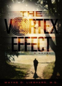 The Vortex Effect
