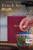 Truck Stop Angel