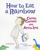 How to Eat a Rainbow [POR]