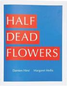Damien Hirst & Margaret Mellis