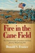 Fire in the Cane Field
