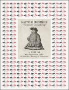 Matthias Buchinger - 'The Greatest German Living'