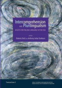 Intercomprehension and Plurilingualism