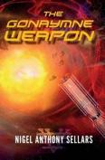 The Gonaymne Weapon