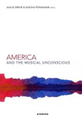 America and the Musical Unconscious