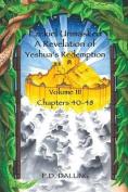 Ezekiel Unmasked a Revelation of Yeshua's Redemption