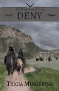 Deny (Blades of Acktar)