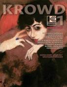 Krowd Review Winter 2015