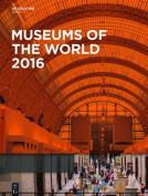 Museums of the World: 2016