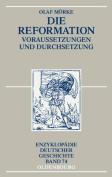 Die Reformation [GER]