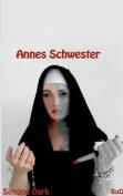 Annes Schwester [GER]
