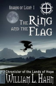 The Ring and the Flag