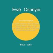 Ewe Osanyin