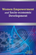 Women Empowerment & Socio-Economic Development