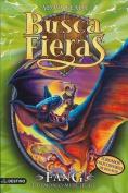 Fang, El Demonio Murcielago  [Spanish]