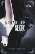 La Chica del Leon Negro [Spanish]
