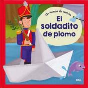 El Soldadito de Plomo [Spanish]