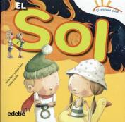 El Sol [Spanish]
