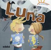 La Luna [Spanish]