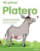 Mi Primer Platero [Spanish]