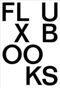 Fluxbooks