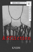 Affliction (Affliction)