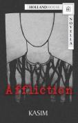 Affliction (Affliction)