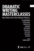 Dramatic Writing Masterclasses
