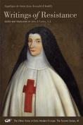 Angelique de Saint-Jean Arnauld D'Andilly