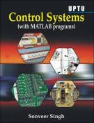 Control Systems (UPTU)