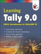 Learning Tally 9.0