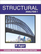 Structural Analysis -I