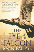 The Eye of the Falcon