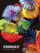 Chihuly 2017 Weekly Planner