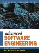 Advanced Software Engineering