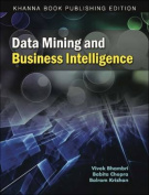 Data Mining & Bussiness Intelligence