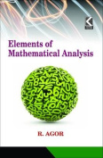 Elements of Mathematical Analysis