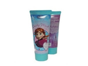 Disney Frozen 'Frosted Berry' Body Wash