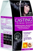 L 'Oreal Paris Casting Creme Gloss Hair Colour