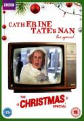 Catherine Tate's Nan [Region 2]