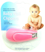Baby Nail Clippers Nail Cutters Nail Cutter Baby Nail Trimmer Safe & Effective