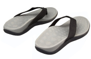 Pro 11 Wellbeing Orthotic sandals for arch support and plantar fasciitis