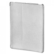 Hama 2-in-1 Cover for iPad 3rd Generation - White