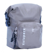 ZULUPACK- Mini (Warm Grey)