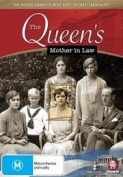 The Queen's Mother in Law [Region 4]