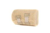 QB5003 Qualicare Crepe bandage 7.5cm x 4.5m x 12 by Nightingale Nursing Supplies